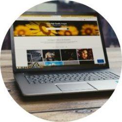 https://genesistemas.es/wp-content/uploads/2021/01/Mantenimiento-web-250x250.jpg