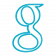 https://genesistemas.es/wp-content/uploads/2021/01/Optimizado-para-Google-80x80.png